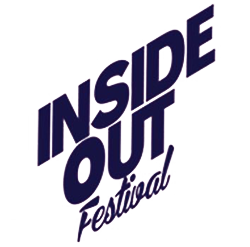 Inside Out Festival logo