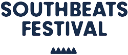 South Beats Festival logo